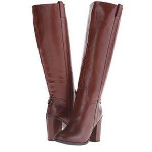 """Aldo """"Jen"""" Riding Boots"""